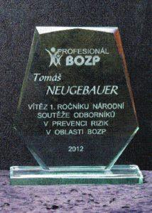 oceneni