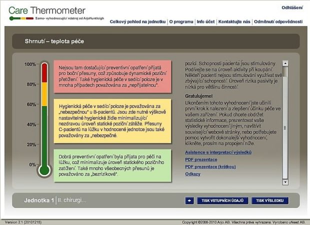 thermometer_2