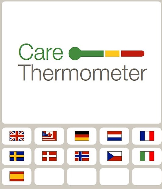 thermometer_3